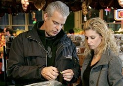 eric-ripert-and-jen-carroll