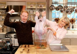 martha-stewart-turkey