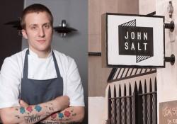 the-john-salt