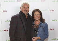 ALMS_Challenge-Guy-Fieri-and-Rachael-Ray-Horz_s4x3_lg