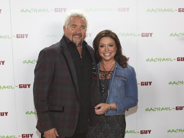 Rachael Ray Weight Loss 2013 Before And After Pictures Images & Pictures - Becuo