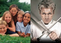 gordon-ramsay-kids