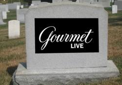 gourmet-dead