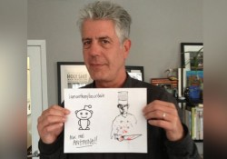 bourdainreddit
