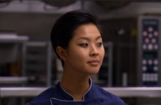 Top Chef Seattle Last Chance Kitchen Finale (VIDEO)