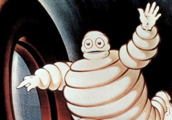 weird-michelin-man