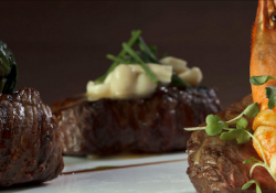 5a5 steaks