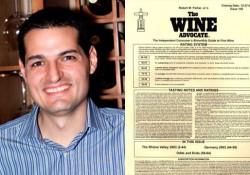 winesuit