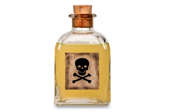 http://www.thebraiser.com/wp-content/uploads/2013/04/Poison.jpg
