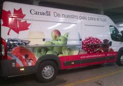 canada-food-truck