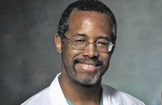 john hopkins neurosurgery