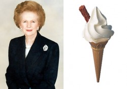 ice-cream-thatcher