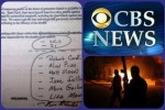 CBS-Benghazi-emails
