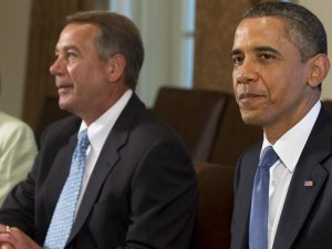 Boehner Baloney? White House Claims To Have Released Benghazi Emails Two Months Ago, Boehner Ignored Them | Mediaite