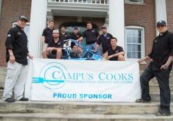 campuscooks