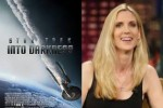 coulter star trek