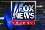 fox_news_logo1