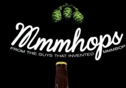 mmhops