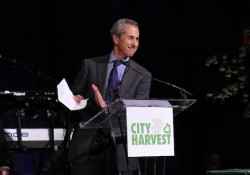 danny meyer city harvest