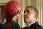 barack_obama_basketball1-316x226