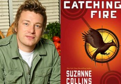 jamie-oliver-catching-fire