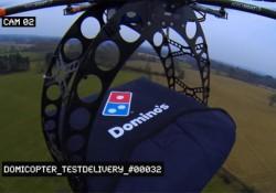 pizzadrone
