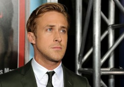 ryan gosling sad face