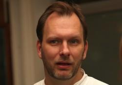 Nils Noren