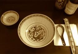 empty-bowl-2