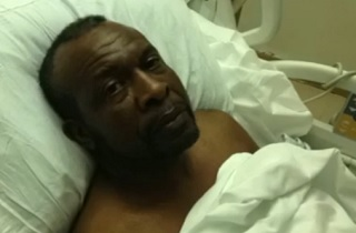 Tommy Xtra: Black Florida Man Shot By Cops While Not Saying N-Word