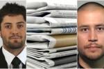 Lane Zimmerman Press
