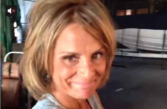 amy sedaris vine