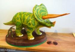 duffceratops
