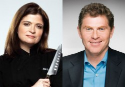 flay-guarnaschelli