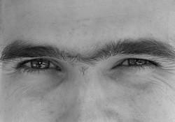 hughnibrow