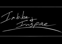 imbibe-inspirt