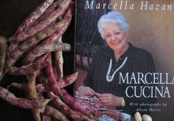 marcella-hazan