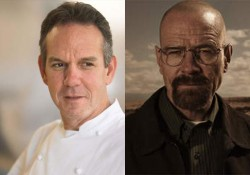 thomas-keller-breaking-bad
