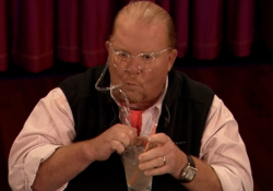 Screen shot 2013-10-04 at 9.54.02 AM