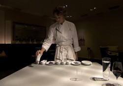 Spinning-Plates-Grant-Achatz-Trailer