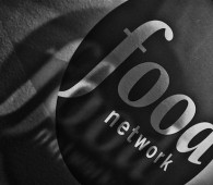 foodnetwork-logo