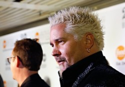 guy-fieri-trial