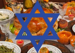 jewish-thanksgiving