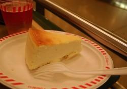 juniors-cheesecake-obama