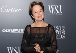 alice-waters-humanitarian