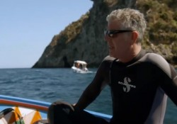 anthony-bourdain-sicily1