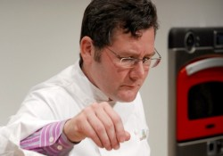 charlie-trotter-remembrances