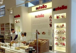 nutella-eataly-chicago