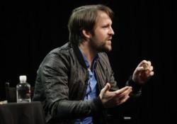 The New Yorker Festival 2012 - In Conversation - Rene Redzepi And Jane Kramer