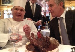 bocuse-bourdain